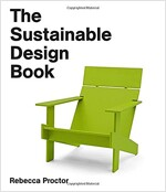 The Sustainable Design Book (Paperback)