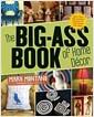 [중고] The Big-Ass Book of Home Decor (Paperback)