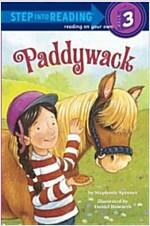 Paddywack (Paperback)