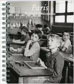 Paris: Paris - 2010 (Desk, 2010)
