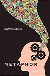 Metaphor: A Practical Introduction (Paperback, 2)