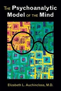 The psychoanalytic model of the mind / 1st ed