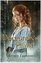 [중고] Deception's Pawn (Hardcover)