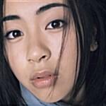 Utada Hikaru - First Love [재발매]