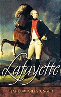 Lafayette (Hardcover)