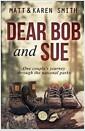 [중고] Dear Bob and Sue (Paperback)