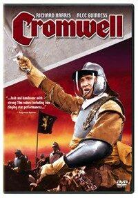Cromwell [videorecording]