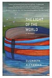 The Light of the World: A Memoir (Hardcover)