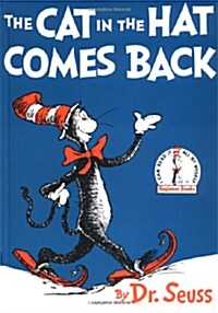 The Cat in the Hat Comes Back (Package)