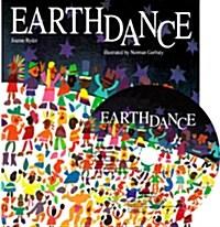 [베오영] Earthdance (Paperback + CD 1장)