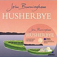 [베오영] Husherbye (Paperback + CD)