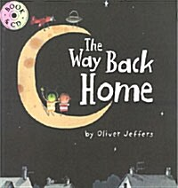 The Way Back Home (Package)
