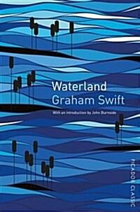 Waterland (Paperback)