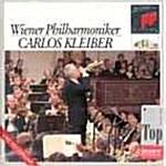[수입] Carlos Kleiber - 1992 New Yesrs Concert