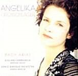 [수입] Angelika Kirchschlager - Arias