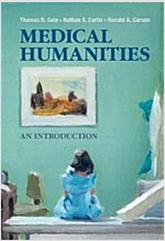 Medical Humanities : An Introduction (Paperback)