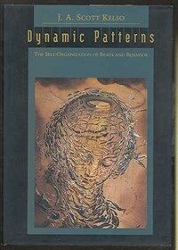 Dynamic patterns : the self-organization of brain and behavior