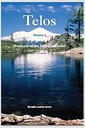 [중고] TELOS - Volume 3  - Protocols of the Fifth Dimension (Paperback)