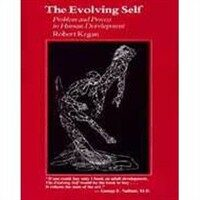 The evolving self : problem and process in human development