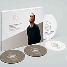 [수입] 바흐 : 마태수난곡 [한글자막 Blu-ray+2DVD] [한정수량 단독 판매]