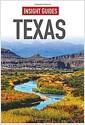 [중고] Insight Guides: Texas (Paperback, 5 Revised edition)