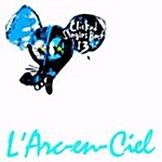 LArc~en~Ciel - Clicked Singles Best 13+2