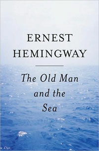 The Old Man and the Sea (Paperback, 미국판)