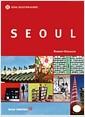 [중고] Seoul