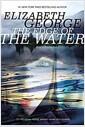 [중고] The Edge of the Water (Paperback)