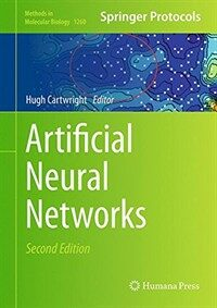 Artificial neural networks 2nd ed