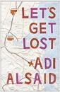 [중고] Let's Get Lost (Paperback)