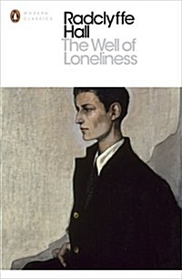 The Well of Loneliness (Paperback)