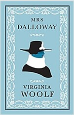 Mrs Dalloway (Paperback)