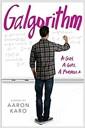 [중고] Galgorithm (Hardcover)