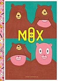 Mox Nox (Hardcover)