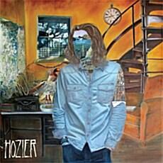 [수입] Hozier - Hozier [Deluxe Edition][2CD Digipack]