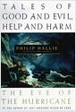 [중고] Tales of Good and Evil, Help and Harm (Hardcover, 1st)