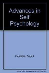 Advances in self psychology : from shyness to stage fright