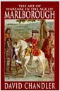 The Art of Warfare in the Age of Marlborough (Hardcover, 2nd)