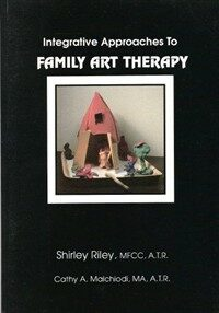 Integrative approaches to family art therapy