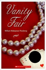 Vanity Fair (Package)