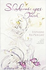 Shadowscapes Tarot [With Paperback Book] (Other)