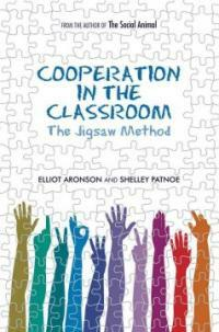 Cooperation in the classroom : the jigsaw method / 3rd ed