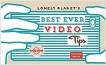 Lonely Planet's Best Ever Video Tips (Paperback)