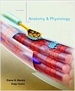 Anatomy & Physiology with Interactive Physiology 10-System Suite (Hardcover, 4th)