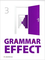 Grammar Effect 3