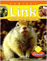Subject Link Starter L1