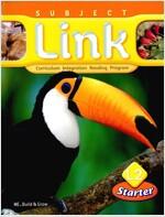 Subject Link Starter L2