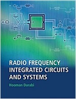 Radio Frequency Integrated Circuits and Systems (Hardcover)