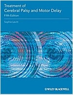 Treatment of Cerebral Palsy and Motor Delay (Paperback, 5th Edition)